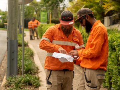 The Benefits of Utility Location and Detection in 2021